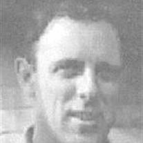 Robert R. Swezea