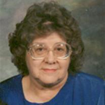 Barbara E. Williams