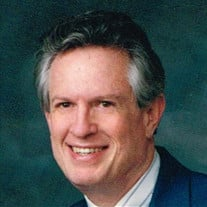 Terence W.  Lerner