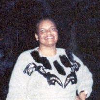 Janice Lynn White