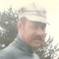 Dale  M. Ritchie
