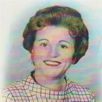 Hilda L. Bender