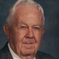 Wendell Nelson