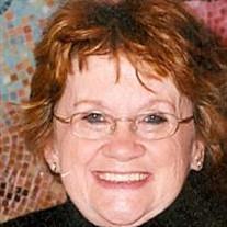 Vicky Lou Murdock