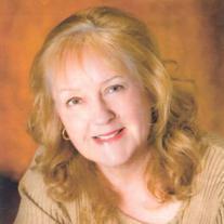 Linda L. (Nester) Erdy
