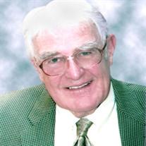 Oscar Kirkham