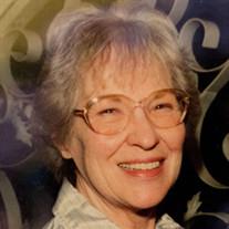 Norma G. (Wylie) Engelman