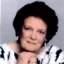 Emma Gerber Cook