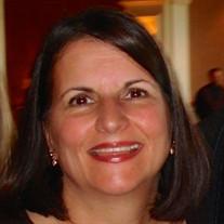 Doreen Fusco