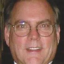 Donald Schille