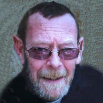 Dan F. Phillips