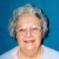 Ann K. Lenihan