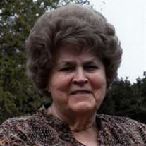 Frances Louise Haga Stafford Obituary Visitation Funeral Information