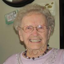 Mary A.  Smith