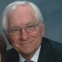 Robert C. Koos