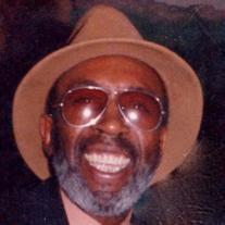 Anthony R Wilson