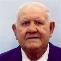 Pasquale A. Giammarco