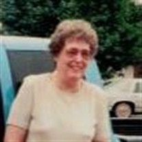 Mary Ellen Freeman