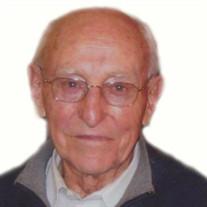 Norman  Vandertie