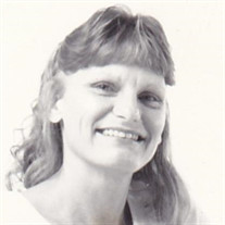 Bonnie Marie Lueck