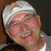 Mr Thomas Ogaz  Jr.