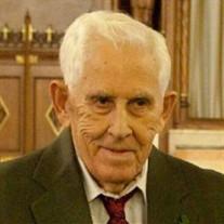 William L. Mattice