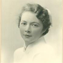 Mary Ayleen Hilt