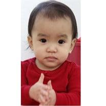 Kylie V. Hoang