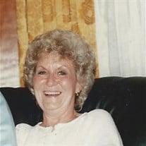 Juanita Marie Twinam