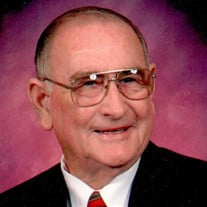 Mr Bill  Dale Muns
