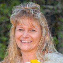 Debra  Rena Leonard