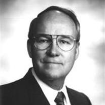 Robert Gordon Aagard