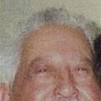 George Abeyta