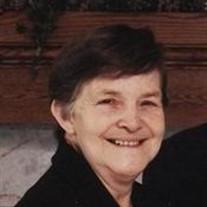 Nancy P Adamson