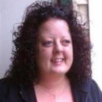 Amy Annette Allman