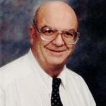 Leonard Bufard Allsup