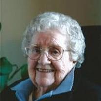 Ellen Ramona Anderson
