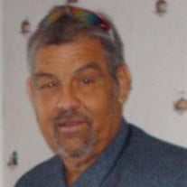 Lavon Eric Michael Anderson