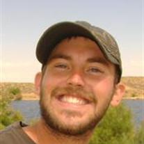 Grant Norris Anderson