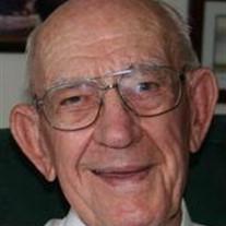 Merrill R. Anderson