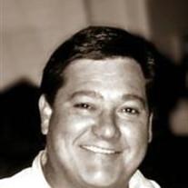 Robert Wade Anderson