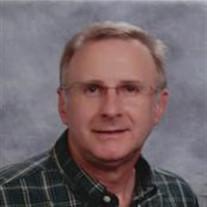 Jay Franklin Andrus