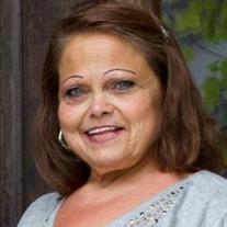 Dawn Marie Kennedy Arb