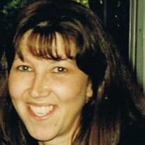 Karen Kay Austin