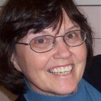 Jane Eldora Ashby