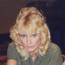 Diane Baum