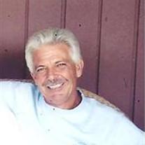 Douglas J. Berry