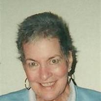 Jennie Beynon