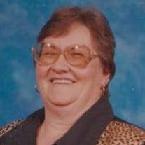 """Kathleen """"Kathy"""" Joy Brady"""