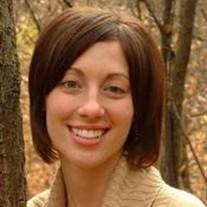 Nicole Fitzgerald Bumgardner